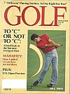 Image for product GOLF198106