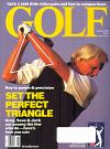 Image for product GOLF198901