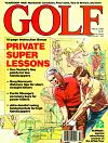 Image for product GOLF198902