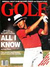 Image for product GOLF198903