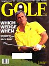 Image for product GOLF198906