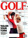 Image for product GOLF198909