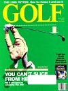 Image for product GOLF199008