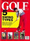 Image for product GOLF199009