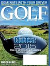 Image for product GOLF201503