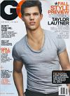 Image for product GQ201007