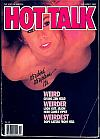 Image for product HOTT198811