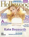 Hollywood Life December 2004/January 2005