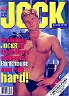 Image for product JOCK199504