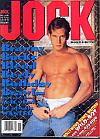 Image for product JOCK199506