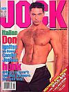 Image for product JOCK199508
