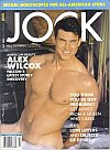Image for product JOCK200007