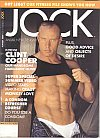 Image for product JOCK200008