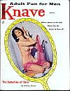 Image for product KNAV195905
