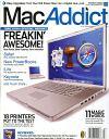 MacAddict March 2003