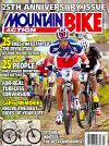 Mountain Bike Action July 2011