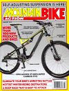 Mountain Bike Action January 2012