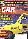 Muscle Car Review February/March 1994