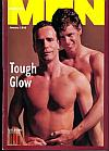 Advocate Men January 1993