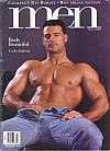 Image for product MEN199807