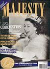 Majesty June 1993