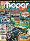 Mopar Collector's Guide October 2002