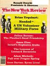 New York Review of Books June 10, 1993