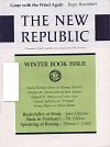 The New Republic January 25, 1975