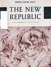 The New Republic April 26, 1975