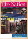 The Nation September 22, 2003