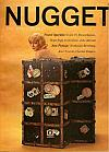 Image for product NUGG196006