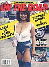 Image for product OTR0205