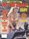 Image for product OTR0206