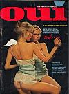 Image for product OUI197310