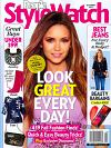 People Style Watch October 2013