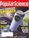 Image for product POPS199704