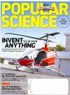 Popular Science June 2012