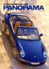Image for product PORS200504