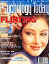Psychology Today January 1999