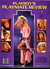 Playmate Review Number 2 (Playboy Newsstand Special 1986)