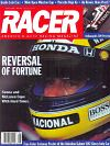 Image for product RACE199206