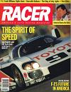 Image for product RACE199210
