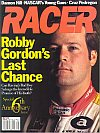 Racer May 1998 #73