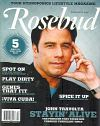 Rosebud Volume 2 Issue 15