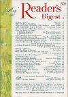 Reader's Digest May 1969