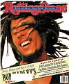 Rolling Stone February 24, 1994 -- Issue 676