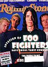 Rolling Stone October 5, 1995 -- Issue 718