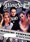 Rolling Stone November 16, 1995 -- Issue 721