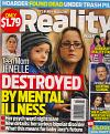 Reality Weekly March 12, 2012