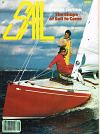 Image for product SAIL198101